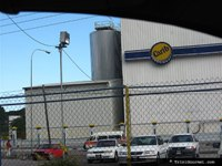 Carib Brewery Limited