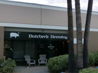 Butcher's Brewing