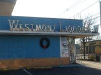 Westmont Liquors