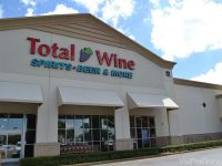 Total Wine & More - Millenia