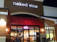Naked Vine
