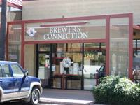 Brewer's Connection