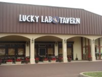 Lucky Lab Tavern