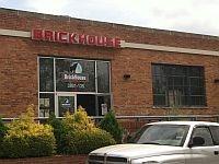 The Brickhouse Sports Pub