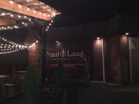 Draai Laag Brewing Company / Saints & Turncoats Public House