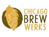 Chicago Brew Werks