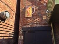 Olde Towne Pub
