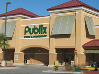 Publix - Breakfast Point Marketplace (Store #01241)