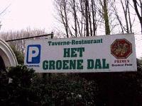Het Groene Dal