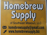 Homebrew Supply of Southeast Missouri