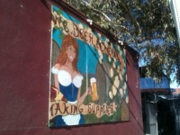 Home Beer, Wine, And Cheesemaking Shop