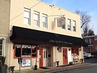 John Henry's Pub