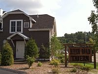 River Road Tavern