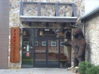 Firecreek Restaurant + Bar