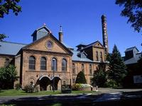 Sapporo Breweries Ltd.