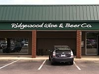 Ridgewood Wine & Beer Co.