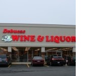 Debucas Wine And Liquors