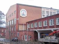 Flensburger Brauerei GmbH Und Co. KG