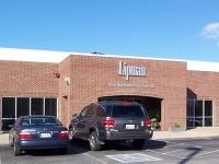 Hap & Harry's Tennessee Beer / R. S. Lipman Company
