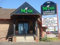 Mink Lounge