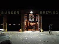 Bunker Brewing Co.