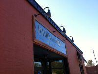 Washington Perk & Provision Co.