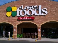 Lowes Foods (Store #215)