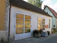 Brauhaus Rothenburg