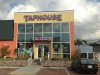 45th Street Taphouse Bar and Grille
