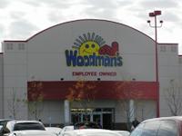 Woodman's Markets - Madison West