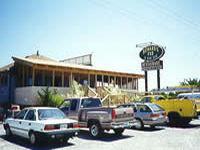 Howard's Pub & Raw Bar Restaurant