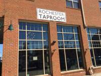 Rochester Taproom