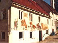 Ziegler Bräu Mainburg