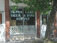 Silver Lake Beer and Wine Making Supply