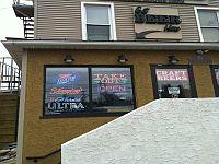 Get Beer Here