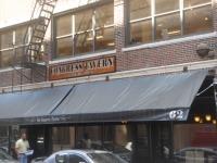The Congress Tavern