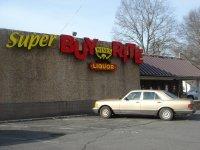 Super BuyRite