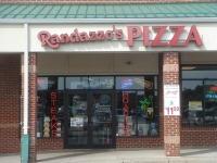 Randazzo's Pizza & Beer