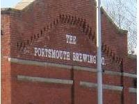 Portsmouth Brewing Co. / Mault's Brewpub