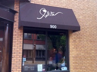 Michael Symon's Lolita Restaurant