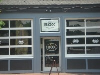 On The Rox
