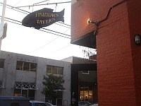 Fishtown Tavern