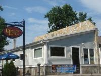 Damon's Tavern