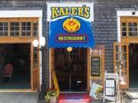 Kaler's Restaurant