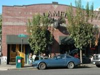 Alameda Brewhouse