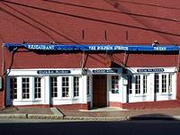 The Dolphin Striker & Spring Hill Tavern
