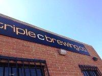 Triple C Brewing Co.
