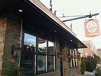 King's Corner Public House