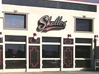 Shallo's Antique Restaurant & Brewhaus