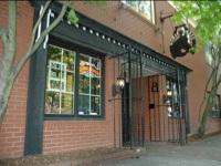 Horse Brass Pub